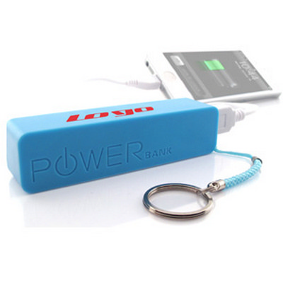 POWB35 Power Bank 500 (POWB35_OC)