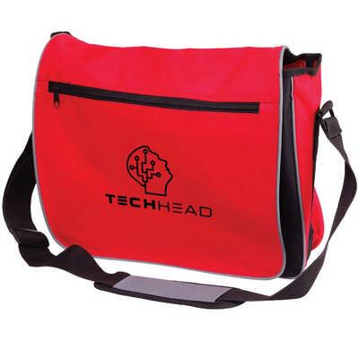 SATB02 Sydney Satchel Bag (SATB02_OC)