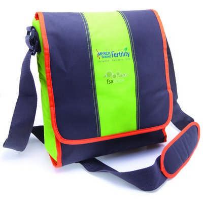 SATB09 Aussie Satchel Bag (SATB09_OC)