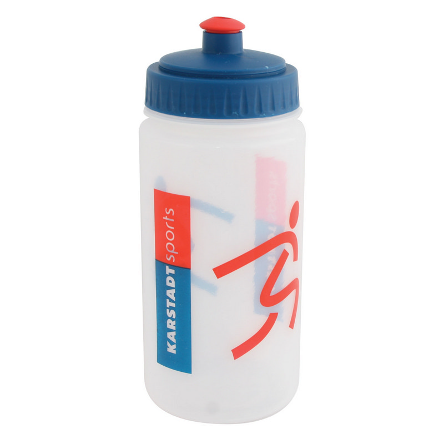SPBD15 Plastic Sports Bottle (SPBD15_OC)