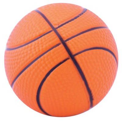 STRS04 Basketball Stress Shape (STRS04_OC)