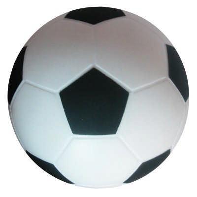 STRS05 Soccer Stress Shape (STRS05_OC)