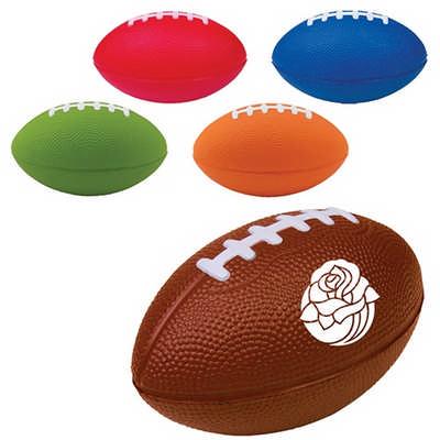 STRS12 Large Stress Football (STRS12_OC)