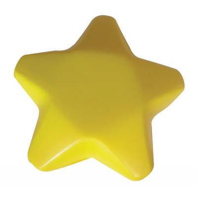 STRS17 Star Stress Shape (STRS17_OC)