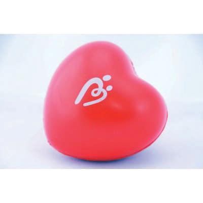 STRS32 Heart Stress Shape (STRS32_OC)