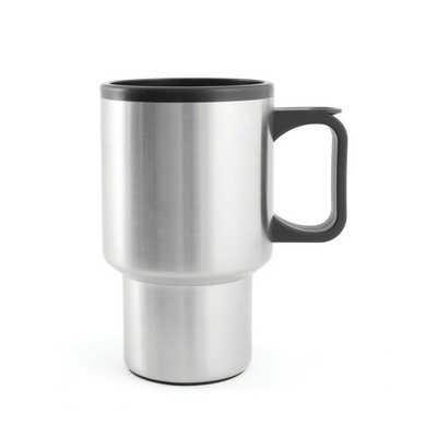 TRAD02 Travel Mug (TRAD02_OC)