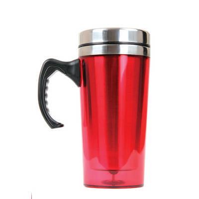 TRAD04 Sydney Travel Mug (TRAD04_OC)