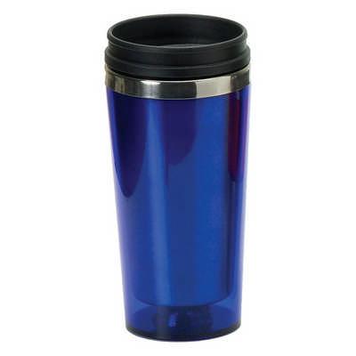 TRAD07 Travel Mug (TRAD07_OC)