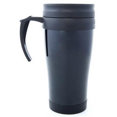 TRAD11 Travel Mug (TRAD11_OC)