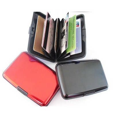 TRWA02 Hard Credit Card Case (TRWA02_OC)