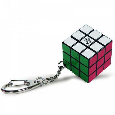 TTTT81 Rubiks Cube (TTTT81_OC)