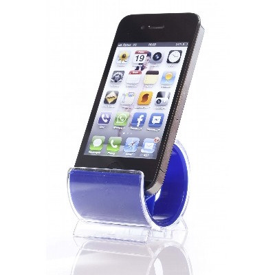 IPAC30 Mobile Phone Holder, Suits Iphones And Tablets (IPAC30_OC)