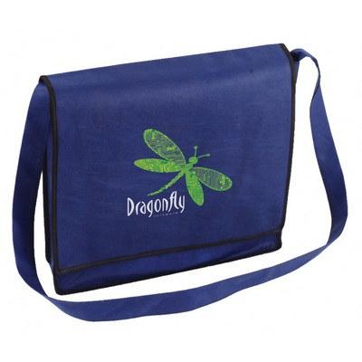 Bungan Shoulder Bag (NWTB05_OC)