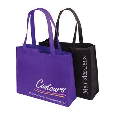 Narrabeen  Boutiquer Bag (NWTB11_OC)
