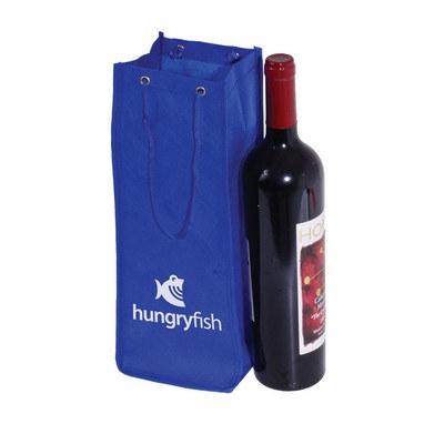 Palm Beach 1 Bottle Bag (NWTB13_OC)