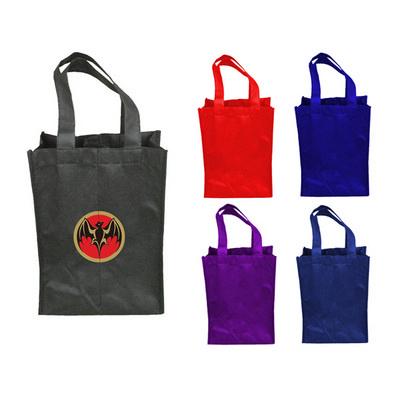 Longreef 2 Bottle Bag (NWTB14_OC)
