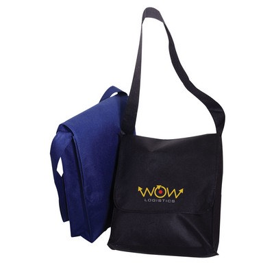 Freshwater Satchel Bag (NWTB24_OC)