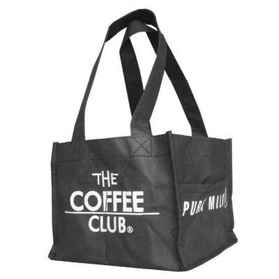 Blueys Tote Bag (NWTB30_OC)