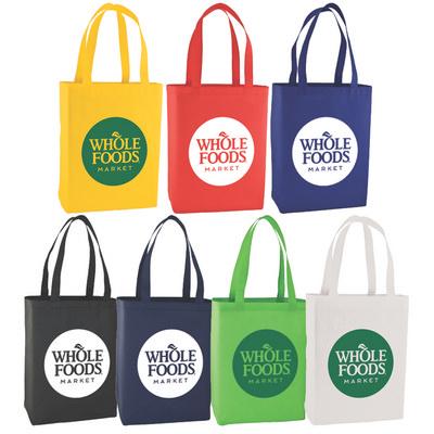 Eco Carry Standard Market Bag (OCBMS147_OC)