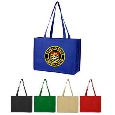 Deluxe Tote Bag (OCBMS161_OC)