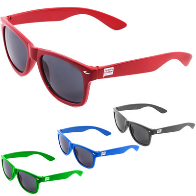 SUNG03 Wayferer Sunglasses (SUNG03_OC)