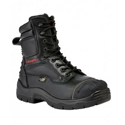 Phoenix Lace Boot K27850_KG