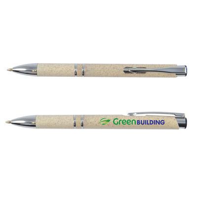 Eco Writing Instruments