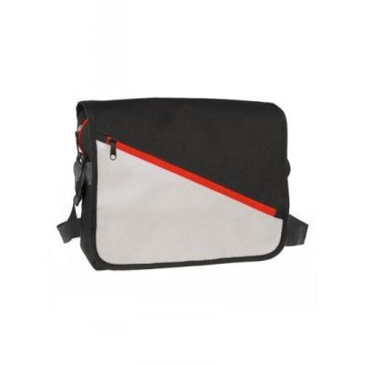 Guild Conference Bag (BF-01_QZ)