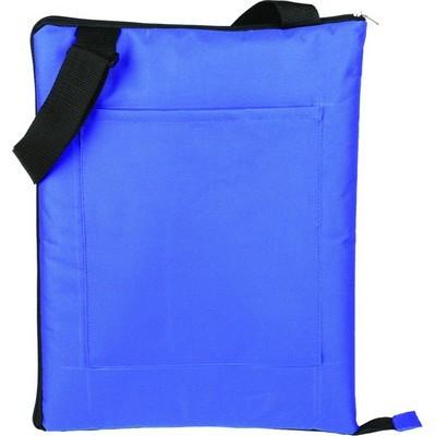Indulgence Fleece Blanket (BKT-B02_QZ)