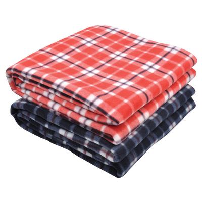 British Style Blanket (BKT-B12_QZ)