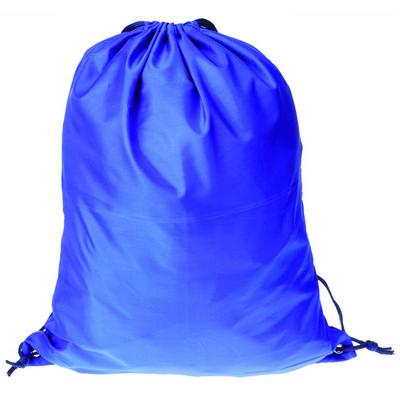 Carrier Backsack (BP-S01_QZ)