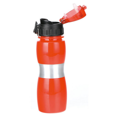 Clash Sports Bottle (BT-04_QZ)