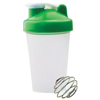 Small Protein Shaker (BT-63_QZ)