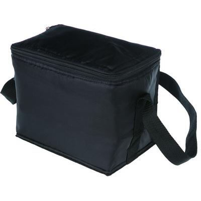 Everyday Cooler Bag (CB-01_QZ)