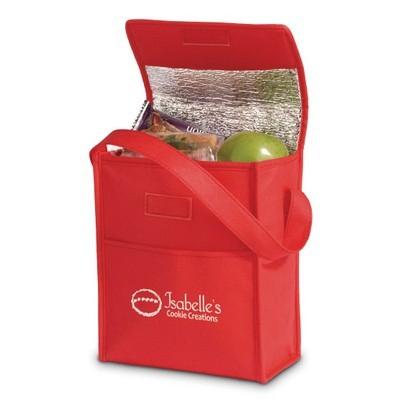 Lunch Sack Cooler (CB-L13_QZ)