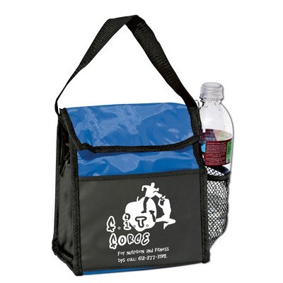 Daytrip Deluxe Lunch Pack Cooler (CB-L20_QZ)