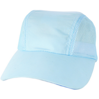Sport Mesh Cap (CP-03_QZ)