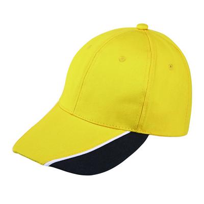 Fashion Baseball Cap (CP-06_QZ)