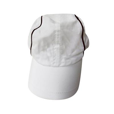 Running Cap (CP-11_QZ)