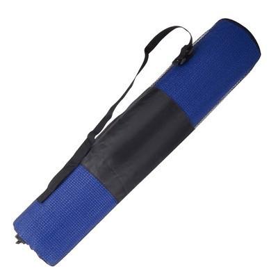 Yoga Mat (CSM-M10_QZ)