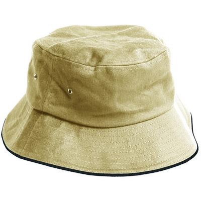 Sandwich Bucket Hat (HT-01_QZ)