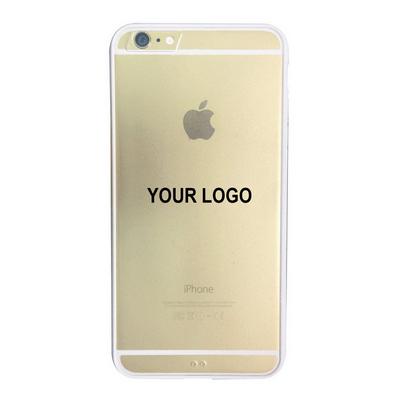 Iphone 6/6S Cover (MC-C33_QZ)