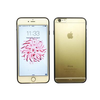 Iphone 6+/6S+Cover (MC-C34_QZ)