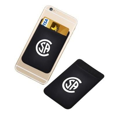 Smart Mobile Wallet (MC-H31_QZ)