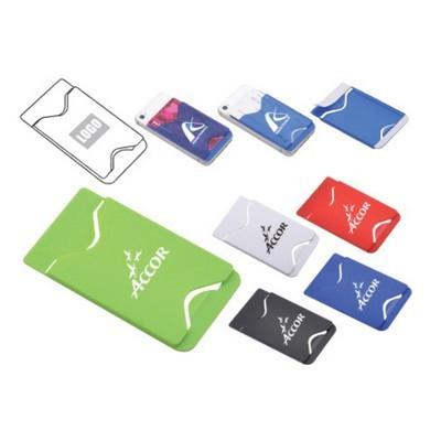Simple Mobile Wallet (MC-H32_QZ)