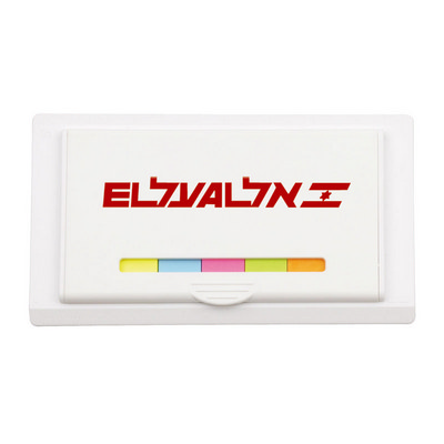 7 Colour Sticky Notes (NB-S23_QZ)