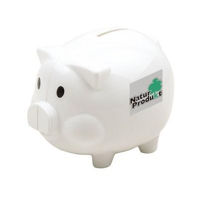 Piggy Bank (NI-09_QZ)