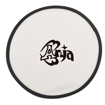 Foldable Frisbee (RT-06_QZ)