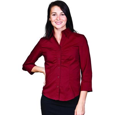 Innovative 3/4 Shirt (SHT-QW03_QZ)