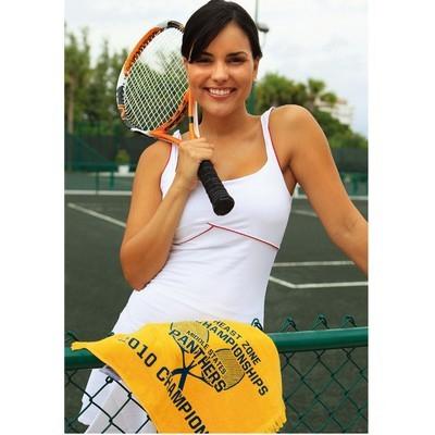 Sports Towel (SPT-11_QZ)